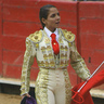 Doña Adabella Yañez Zepeda del Castille