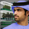 Hosni al Malik