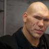 Igor Dragos