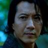 Taro Himuro