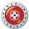 Lushann Industrials, Limited