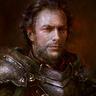 Lord Haden Fane