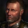 Ser Latrell Denham