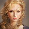 Lady Raven Fane