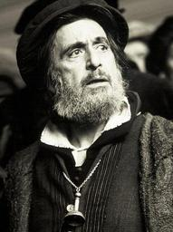 Olauf Beckman