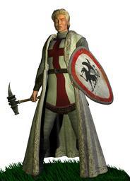 Lord Graavar