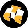 Carse Technologies Corporation