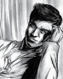 Henry Villalobos