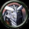 Cymryth
