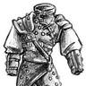 Armor - Leather Jerkin
