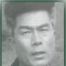 Seigi Nakamura