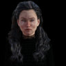 Margeux Gutter-Runner