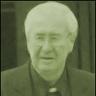 Jerry McVey