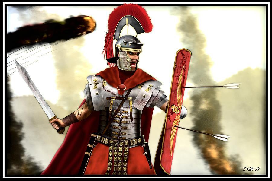 Valerius Martialis Nerva
