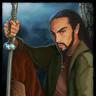 Kyras Finel