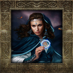 Lady Alithanna