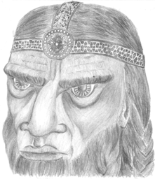 Gormund Clarasal