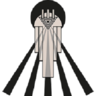 1st Aurora (Guards) Infantry Battalion