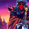 Qua'reth Tivadar of Thorne