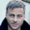 Armin Jonasson