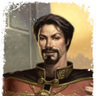 Lord Taramenon