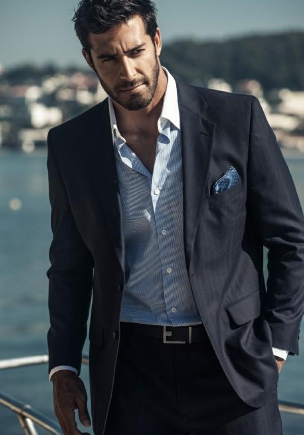 Adrian Giovanni (Alastor)