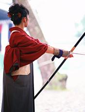 Shosuro (Kurotani) Kaito