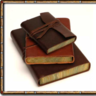 Manuscript: The Royale Bludd