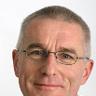 Gutfried Herrmanns