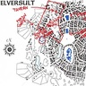 Map of Eversult