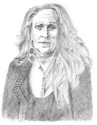 Madriga Brenner