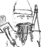 Bofur Ironhand