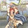 Lady Elaydren Vown d'Cannith