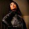 Jessica Tsai
