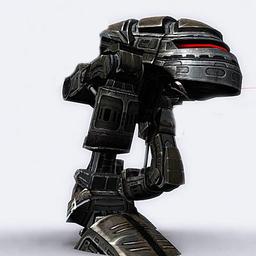 Exo-system - Goliath