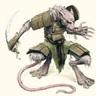 Robhan The Rat