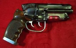 Gek-Pistol