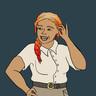 Tabitha (Tabby) Errsule
