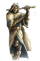 Sister Illiana