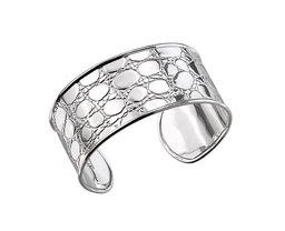 Sliver Bracelet (5)
