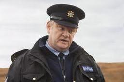 Jim O'Halloran