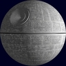 DS-1 Death Star