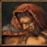 Drago Dorsen