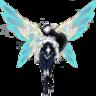 Nebula (Dr. Talasi Nampayu)