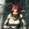 """Adrianne """"Dusty"""" Semlock- Operator"""