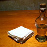 Oil of Double Cross