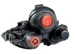Thermovision Goggles
