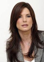 Vanessa Abram