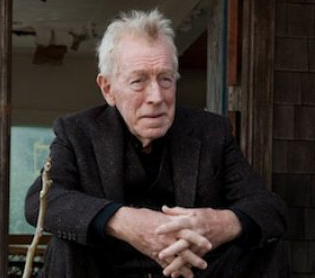 Ron McCutcheon