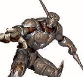 Ragnar Stronghand